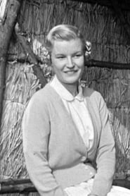 Nathalie Pascaud, personaje Martine