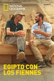 Egypt With the World's Greatest Explorer