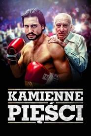 Kamienne pięści (2016                     ) Online Cały Film Lektor PL
