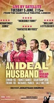 An Ideal Husband (2018)