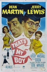 That's My Boy (1951)