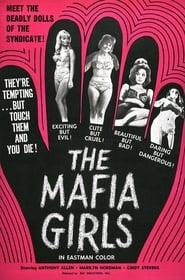 Mafia Girls