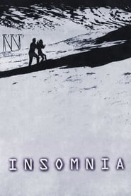 Insomnia (1997) poster