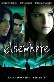 Elsewhere (Desaparecida) 2009