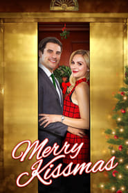Merry Kissmas [2015]