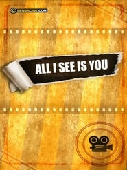 All I See Is You plakat