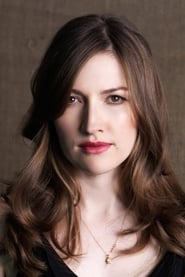 Photo de Kelly Macdonald Margaret Schroeder