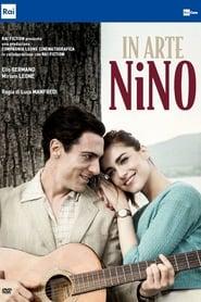 In Arte Nino (2017)