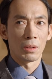 Huy Phong Doan