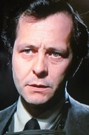 Walter McGinn
