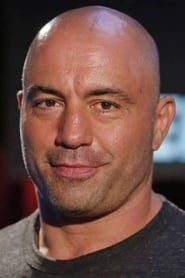 Image Joe Rogan
