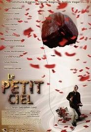 Le Petit Ciel 2000