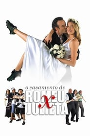 O Casamento de Romeu e Julieta Torrent (2005)