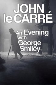John le Carré: An Evening with George Smiley 2017
