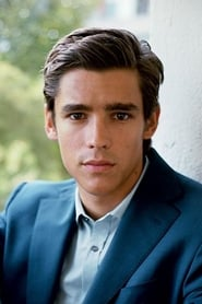 Brenton Thwaites in Titans as Dick Grayson / Robin / Nightwing Image