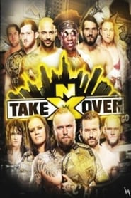 Regarder NXT TakeOver: Chicago II