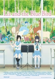 Liz and the Blue Bird (2018)