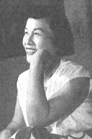 Teruko Kishi