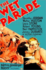 The Wet Parade 1932