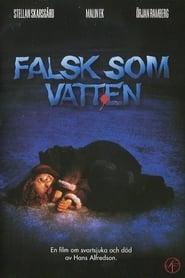False as Water – Tulbure ca apa (1985)