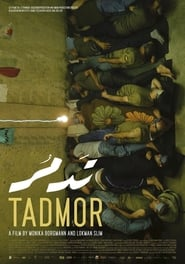 Tadmor (2019)