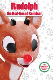 Rudolph, le petit renne au nez rouge movie