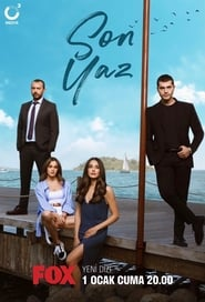 Son Yaz (2021) (English Subtitles)