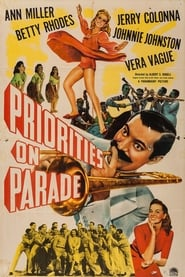 Priorities on Parade 1942