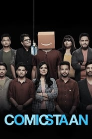 Comicstaan Season 2 All Episodes Free Download HD 720p