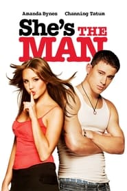 She's the Man – Voll mein Typ