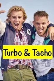 Turbo & Tacho 2013