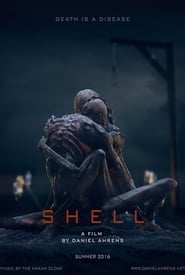 Watch Shell 2016 Free Online