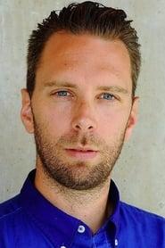 Jesper Ganslandt