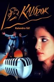 Kalózok (1999) Oglądaj Film Zalukaj Cda