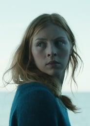 Sea Fever (2019) CDA Online Cały Film Zalukaj Online cda