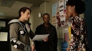 Teen Wolf saison 6 episode 12 streaming vf