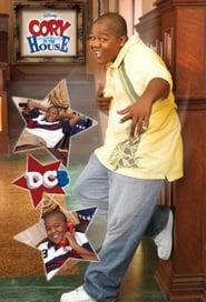 Cory In The House Season 2 Episode 7 Uninvited Pest Watch On Kodi