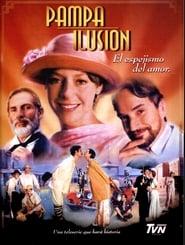 مشاهدة مسلسل Pampa Ilusión مترجم أون لاين بجودة عالية