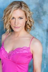 Lisa Datz