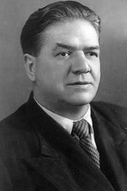 Stepan Kayukov