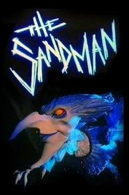 The Sandman (1991)