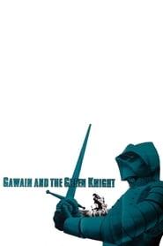 Ґавейн та Зелений лицар