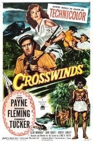 'Crosswinds (1951)