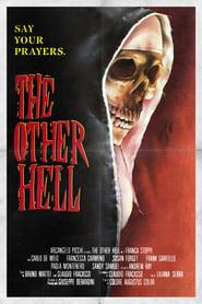 L'altro inferno (1981)