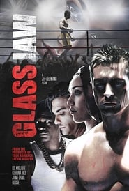 Glass Jaw (2018) Full Movie Watch Online Free