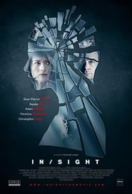 InSight Solarmovie