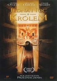 Jedna noc z królem (2006) Zalukaj Online Cały Film Lektor PL