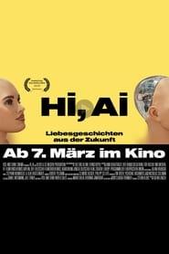 Hi, A.I. (2019)