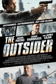 The Outsider en Streamcomplet