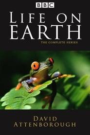 Life on Earth 1979